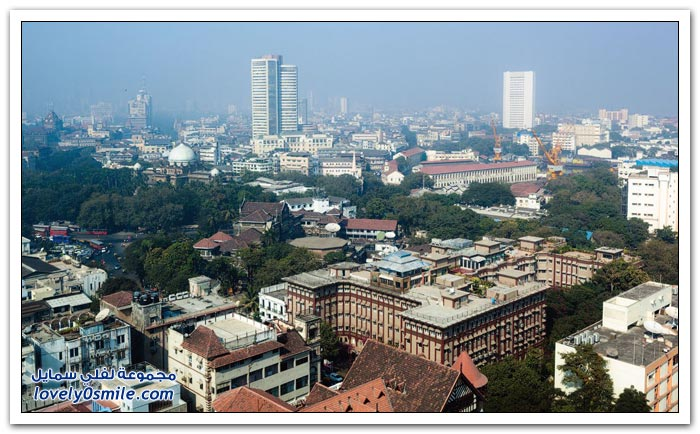 جولة في مدينة مومباي Mumbai-City-Tour-12
