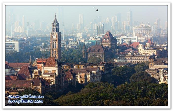 جولة في مدينة مومباي Mumbai-City-Tour-13