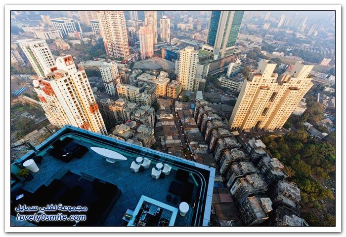جولة في مدينة مومباي Mumbai-City-Tour-15