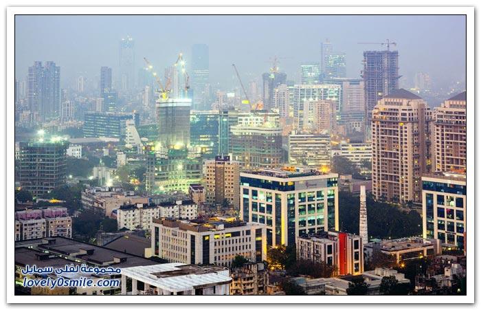 جولة في مدينة مومباي Mumbai-City-Tour-19