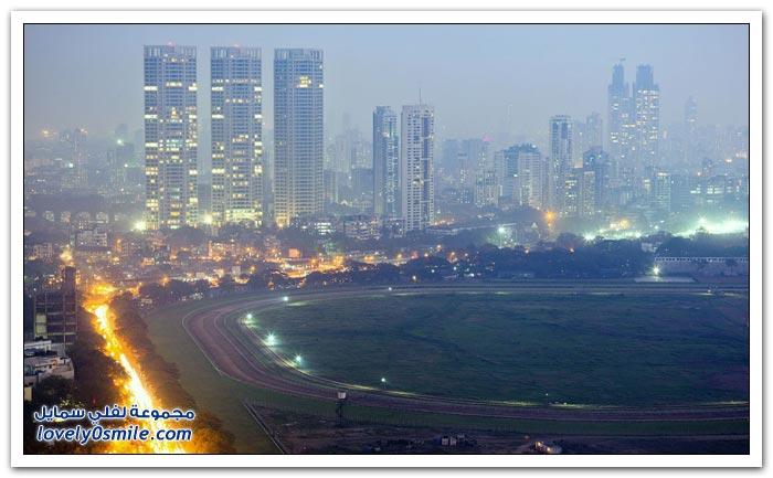 جولة في مدينة مومباي Mumbai-City-Tour-21