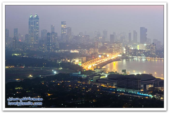 جولة في مدينة مومباي Mumbai-City-Tour-22