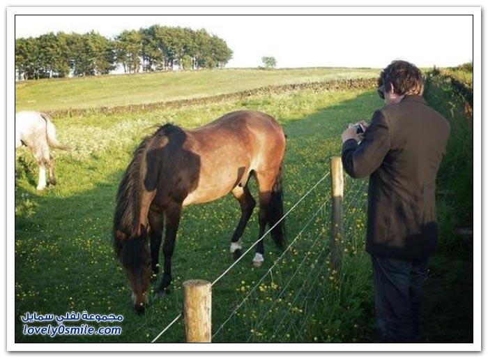 صور لحظة من الوقت Photos-for-a-moment-of-time-part21-24
