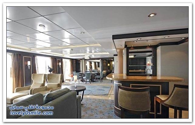 صور أكبر سفينة كروز بالعالم Photos-world-largest-cruise-ship-16