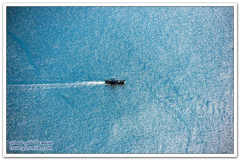 بايكال أعمق بحيرة في العالم Baikal-the-deepest-lake-in-the-world-06