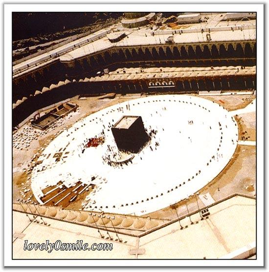 سياحة ابعادها روحية جمالية ثقافية بالمملكة السعودية ~ تحت رعاية (اوبريت عاش العرب)-للأخ CS01 004