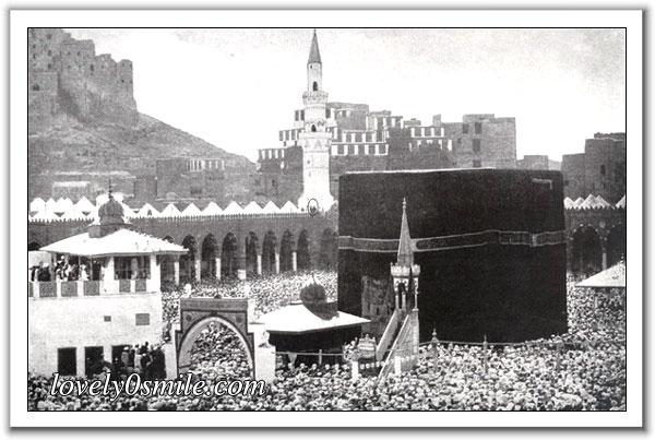 سياحة ابعادها روحية جمالية ثقافية بالمملكة السعودية ~ تحت رعاية (اوبريت عاش العرب)-للأخ CS01 007