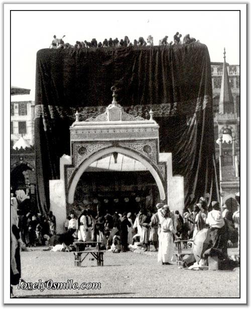 سياحة ابعادها روحية جمالية ثقافية بالمملكة السعودية ~ تحت رعاية (اوبريت عاش العرب)-للأخ CS01 009