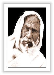 عمر المختار Omar-almktar-01