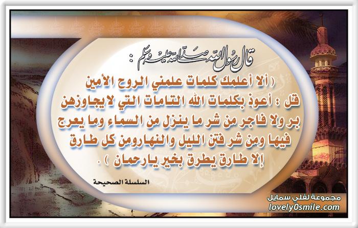 المسجد الأقصى فضائل وتاريخ كتاب الكتروني رائع 262