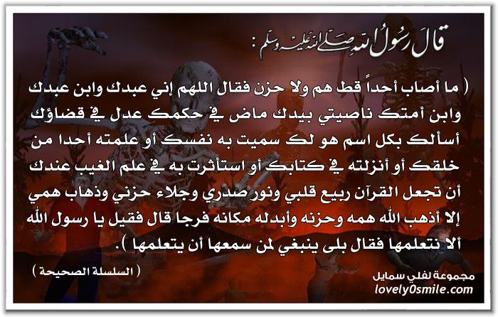 الإمام في بيان أدلة الأحكام كتاب الكتروني رائع 208
