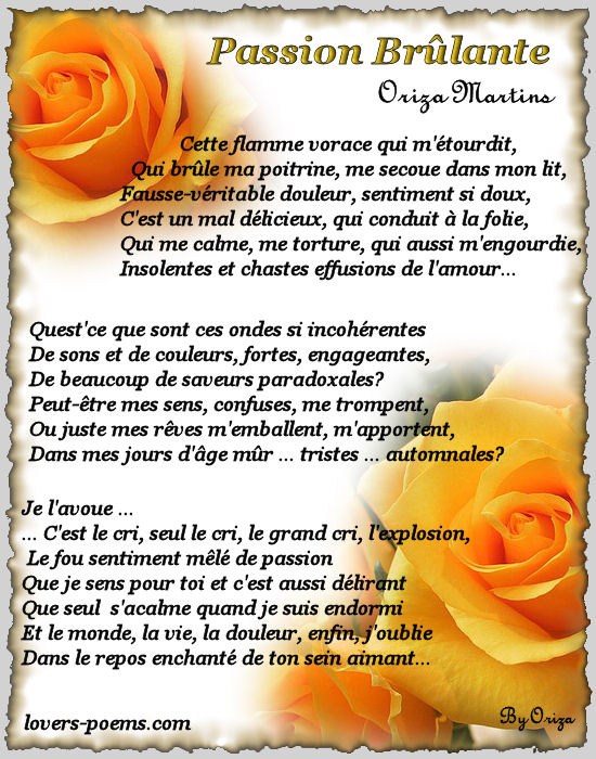 A MEDITER - Page 4 Oriza-poesie-passion-brulante