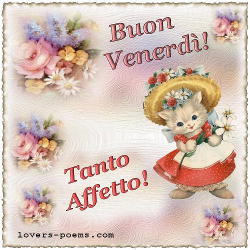 BUON MARZO Venerdi-100624-3