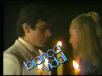 Бьянка Видаль/Bianca Vidal  6ace3cfb614f
