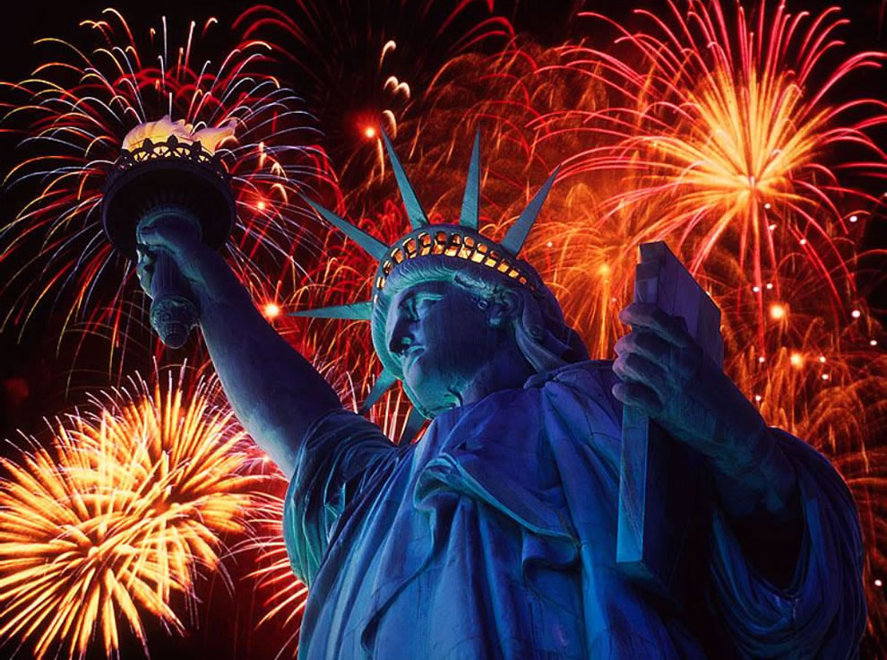 Happy Independence Day Happy-Birthday-USA