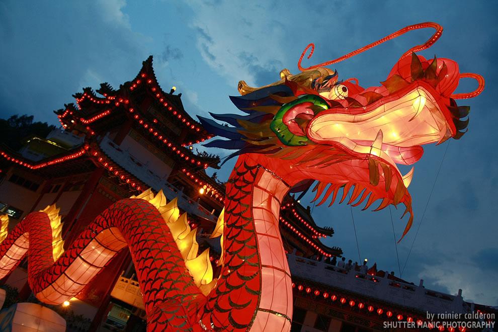 senzatitolo..per ora Chinese-Dragon-at-Dusk
