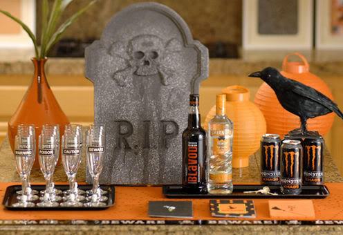 Halloween pictures - Page 7 29596-Adult-Halloween-Party-Idea