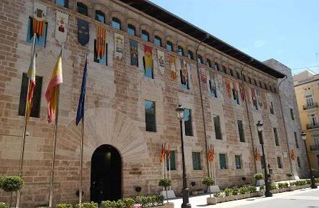 James l y el Reino de Valencia - Página 2 Palacio_de_benicarlo