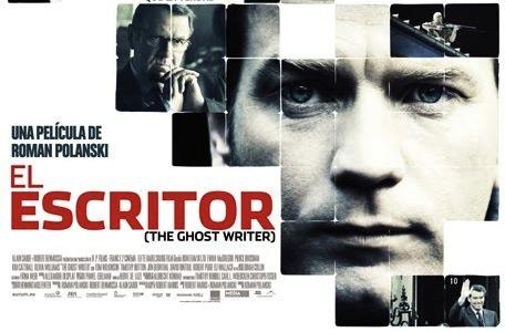 """Cine """"de izquierdas"""" y antisistema El-escritor"""