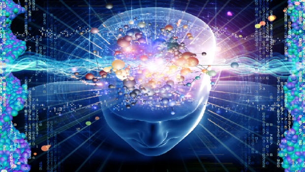 Low Latent Inhibition – A Higher Level of Consciousness? Consciousness-620x350