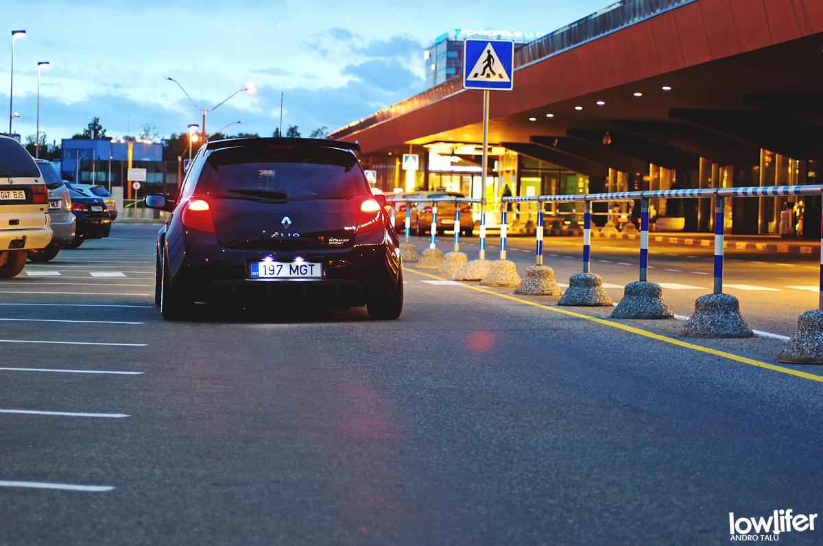 Kapsu: Renault Clio 197 DSC_931711