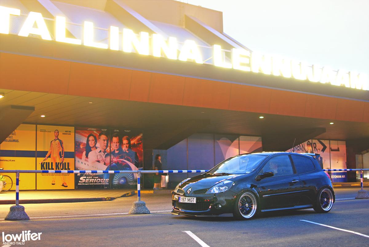Kapsu: Renault Clio 197 DSC_93281