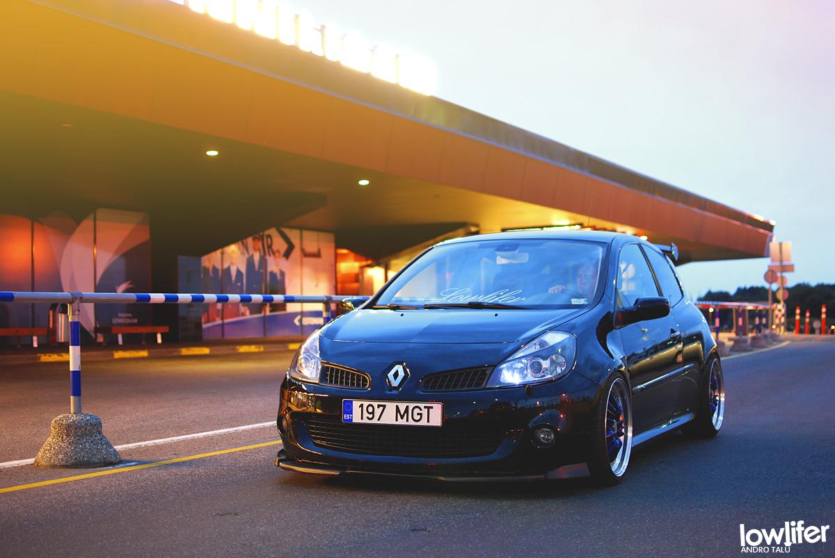 Kapsu: Renault Clio 197 DSC_93311