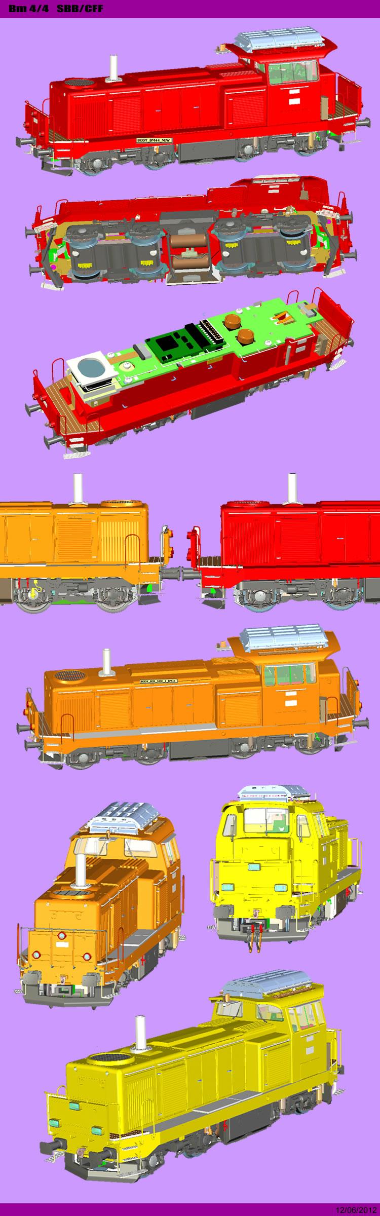 News LS.Models - Page 6 Violet%20Bm%204-4