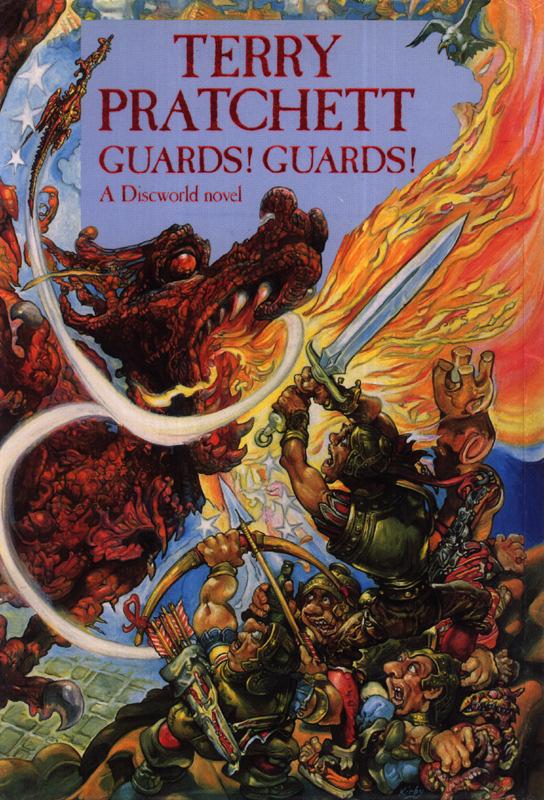 Terry Pratchett Guards-guards-1