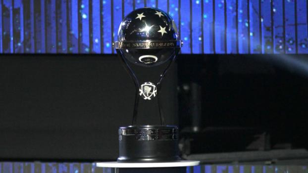 - (T5) Equipos Participantes en la Copa Sudamericana  S_9f96380aba2046b8ffccb86c8