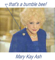 Mary Kay Ash Mkaypic1