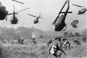 không - SỬ LIỆU CHIẾN TRANH VN - KHÔNG QUÂN VNCH THÁNG 4, 1975 Image002