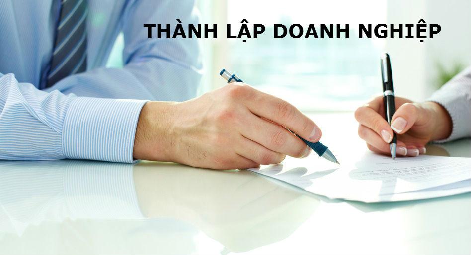 Diễn đàn luật sư Việt Nam: Cảnh giác với  dịch vụ tư vấn thành lập công ty, doanh nghiệp tại TPHCM Dich-vu-tu-van-thanh-lap-cong-ty-doanh-nghiep-tai-tphcm-06-1