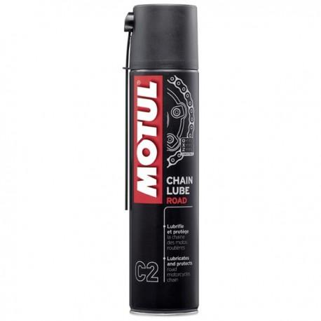 Mantenimiento cadena - Página 3 Motul-c2-spray-lubricante-cadenas-road
