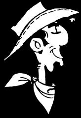 Zima na Battleone 2017 (Battleonská zimná dedinka) - Stránka 40 Logo-lucky-luke-tete8