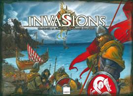 Parlons d'histoire - Page 34 Invasions_Boite