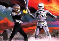 AMSTRAD CPC Vs C64, FIGHT !!!! - Page 20 Hyperespace
