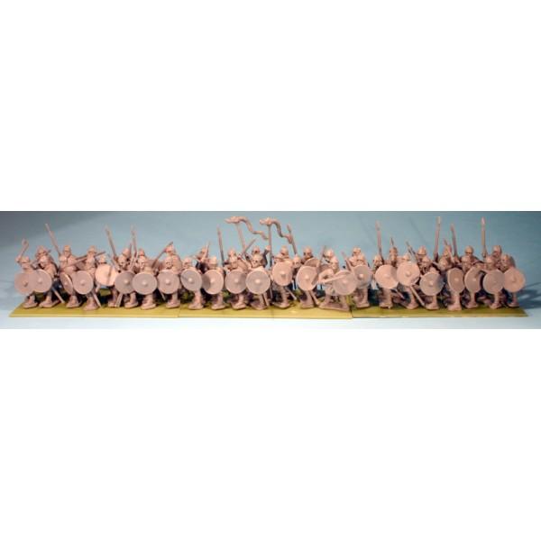 Figurines 28mm plastique 1050-2030-thickbox
