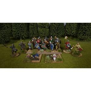 Figurines 28mm plastique 1680-3474-large