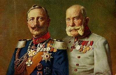 Il mondo in guerra 1915burmeister2