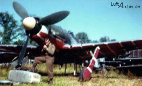 Luftwaffe 46 et autres projets de l'axe à toutes les échelles(Bf 109 G10 erla luft46). - Page 2 Super