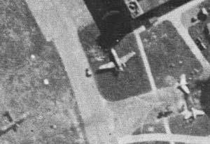 Messerschmitt Me 163 Me163-9