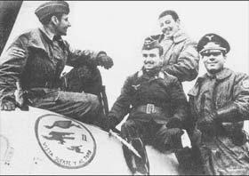 Avioes dos aliados ( SEGUNDA GUERRA ) Aliado2