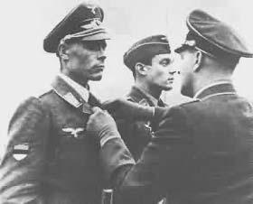 Avioes dos aliados ( SEGUNDA GUERRA ) Aliado3