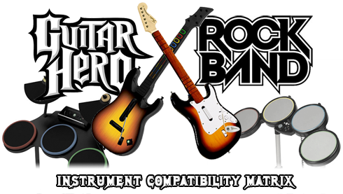 As melhores Sagas do mundo do videogame - Página 2 Compatibilidad_guitar_hero_rock_band