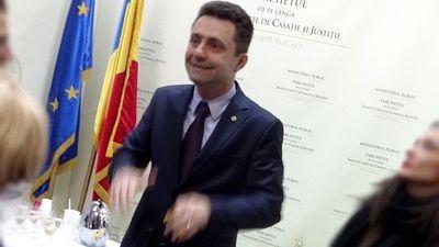 Experimente est-europene . Democratia neparlamentara : Experiment romanesc ? Tiberiu_nitu