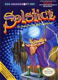 Does anybody remember the GAME solstice? NES_Solstice_Box