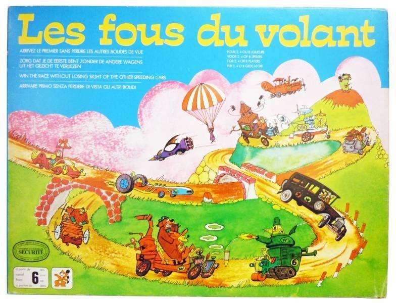 Les Fous du Volant (Multi) 1975 - MAJ 14/10/2013 - 112308_grande