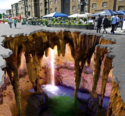 Disegni fatti a terra col gesso, in 3D Edgar-mueller-street-art-1_480x445