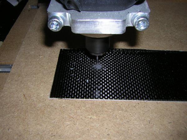 Decksteine pour mécanique horlogerie bullongè cj-1
